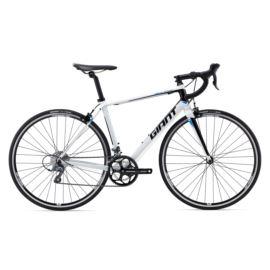 Rower GIANT Defy 4 roz.M/L 2015r. biały