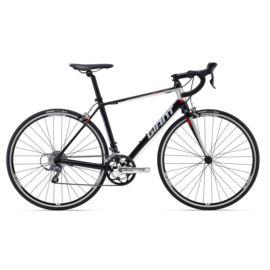 Rower GIANT Defy 5 roz.M/L 2015r. czarny