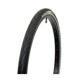 Opona DURO 28x1,75 Charger DB-7075