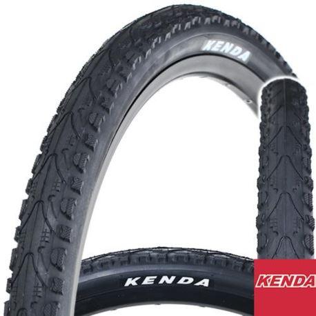 Opona KENDA 26x1,75 K-935