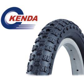 Opona KENDA 16x2,125 K-50