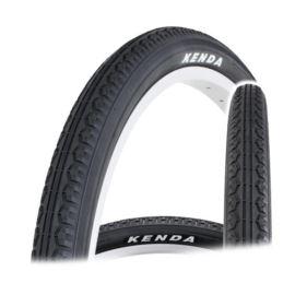 Opona KENDA 18x1,75 K-123