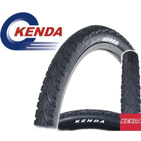 Opona KENDA 24x1,75 K-935