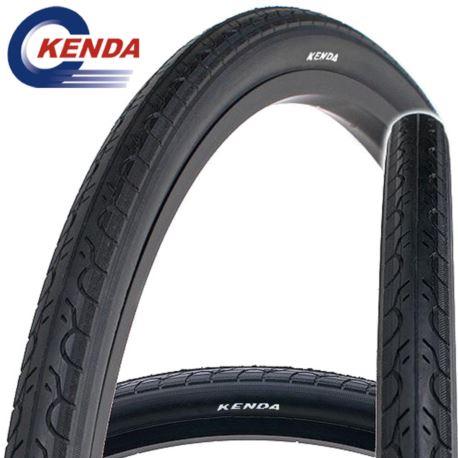 Opona KENDA 26x1,50 K-193