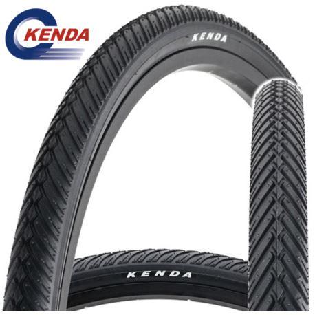 Opona KENDA 700x38C K-180