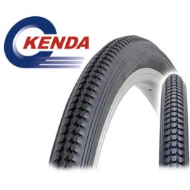 Opona KENDA 27x1 1/4 K-103