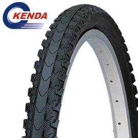 Opona KENDA 26x1,95 K-908