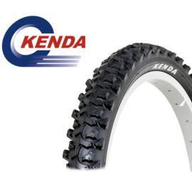 Opona KENDA 20x2,0 K-850