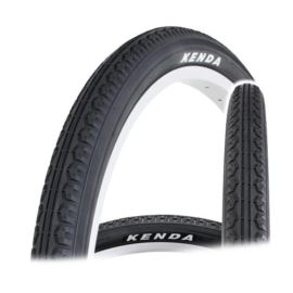 Opona KENDA 24x1,75 K-123