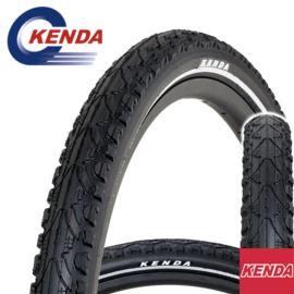 Opona KENDA 700x35C 28x1 5/8x1 3/8 K-935 Reflex