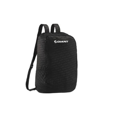 Plecak GIANT EZ Backpack czarny