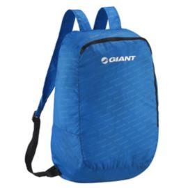 Plecak GIANT EZ Backpack niebieski