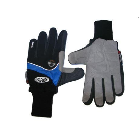 Rękawiczki KROSS CG-815-7 roz.M