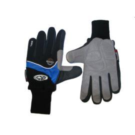 Rękawiczki KROSS CG-815-7 roz.S