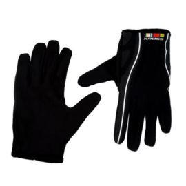 Rękawiczki KROSS City B-2011 roz.XL