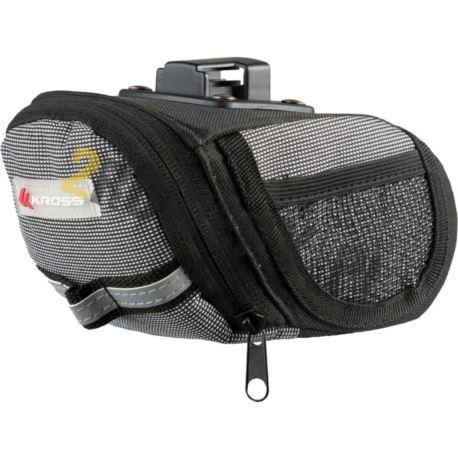 Torebka KROSS Saddle Bag Clip 200
