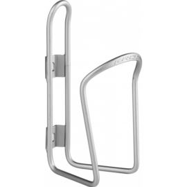 Koszyk bidonu KROSS Cart srebrny