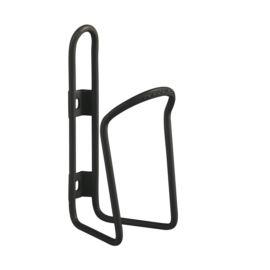 Koszyk bidonu KROSS Cart czarny