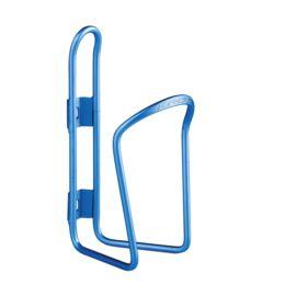 Koszyk bidonu KROSS Cart niebieski