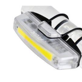 Lampa przód PROX Line F led USB