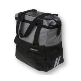 Torba BASIL Shopper na bagażnik boczna