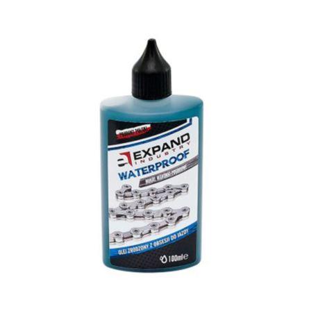 Olej EXPAND Waterproof Oil Wet 100ml