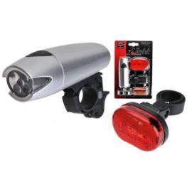 Zestaw oświetlenia X-LIGHT XC-8008 diodowe