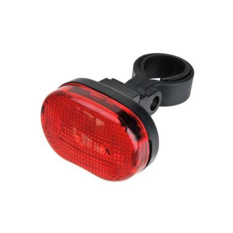 Lampa tył PROX XC-305