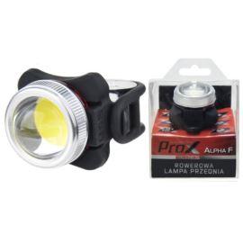 Lampa przód PROX Alpha F COB Led - biały