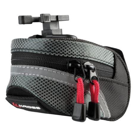 Torebka KROSS Mini Saddle Bag Clip 300