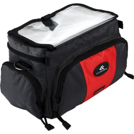 Mapnik KROSS Maps Bag 100