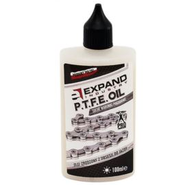 Olej EXPAND P.T.F.E. Oil 100ml