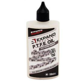 Olej EXPAND P.T.F.E. Oil 100ml
