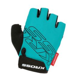 Rękawiczki KROSS Depart SF Blue XXL