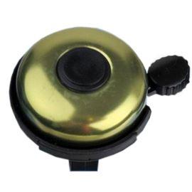 Dzwonek M-WAVE zielony